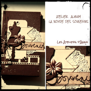 album_larondedessouvenirs_pixlr