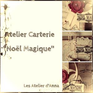 noel_magique