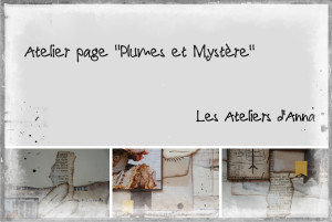 page_plumesetmystère