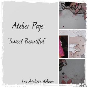 page_sweet_memories