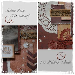 page_so_vintage_280315