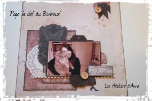 page_laclefdubonheur