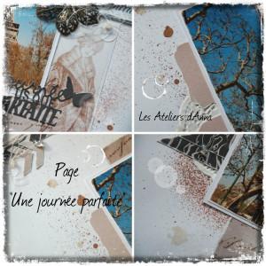 page_une_journée_parfaite_031015